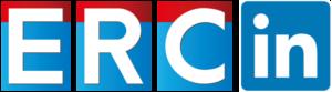 ERC LinkedIn